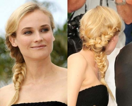 Braids – The Go-To for Fall Fashion | Tranquility Salon's Blog